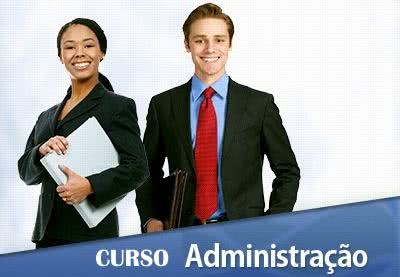 curso-de-administracao-de-empresas-gratuito