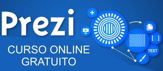 curso-de-prezi-online-gratis