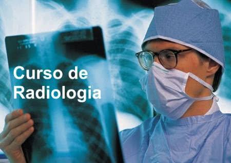 curso-tecnico-de-radiologia-gratuito
