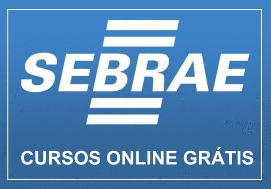sebrae-cursos-online-gratis